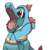 00Zeref's avatar