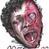 00Zombie00's avatar