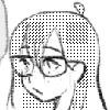 01--fallenANGEL's avatar