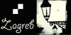 01-Zagreb's avatar