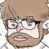 01010111's avatar