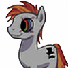 010908291's avatar