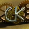 010CK010's avatar