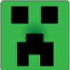 010J's avatar