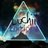 010LuchiiEditions's avatar