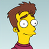 0110's avatar