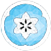 01309's avatar