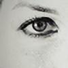 013926's avatar