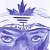 013933121leumassn's avatar
