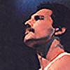 013Raptor's avatar