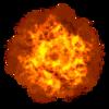 013rq's avatar