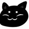 015270's avatar
