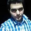 01Abd10's avatar