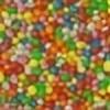 01Bek's avatar