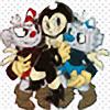 01Cupcake's avatar