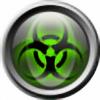 01Cyanide's avatar