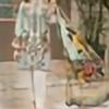 01emmajohnson's avatar