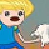 01Haruhi01's avatar