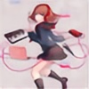 01hatsunexkagamine02's avatar