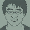 01interface's avatar