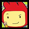 01jdog's avatar