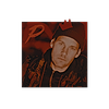 01JUSTME's avatar
