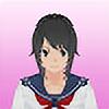01KARENXD's avatar
