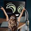 01mar's avatar