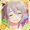01mikuxlen02's avatar