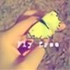 01Morgana's avatar