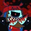 01naFikirogoP's avatar