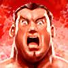 01ul's avatar