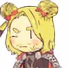 021's avatar