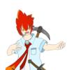 0210005's avatar