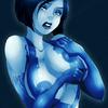 023BTM's avatar