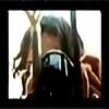 02a's avatar