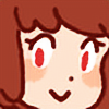 02dia's avatar