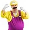 02Eater's avatar