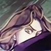 02horizons's avatar