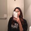 02Lyssa's avatar