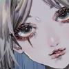 02Nai's avatar