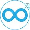 02zinger's avatar