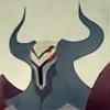 030079AR's avatar