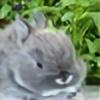 0302crystal's avatar