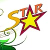 03073643746's avatar