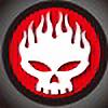 03081115's avatar