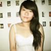 03291992's avatar
