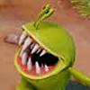 0329babypet's avatar