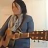 0357SamSunshine's avatar