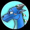 03Alexisz25's avatar